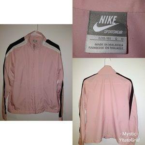 Nike Sportswear Windbreaker